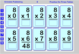 Multiplication Time Tables Flash Fun Free Online Math Game Multiplication Com