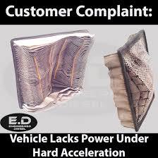 Diesel Memes - vehicle lacks power under hard acceleration jpg
