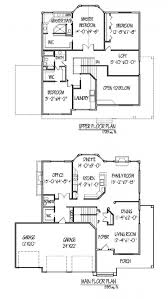 home design arizona house plans southwest intended for 7 bedroom
