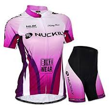 best black friday cycling apparel deals 39842 best riding jerseys images on pinterest cycling medium