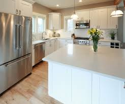 Concord Kitchen Cabinets Great Mid Continent Cabinetry Decorating Ideas Gallery In Kitchen