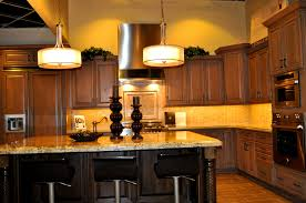 lowes kitchen light kitchen rustic home kitchen design natural pine wood ceiling