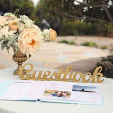 wedding registry book guest book best 25 guestbook signs ideas on guestbook ideas