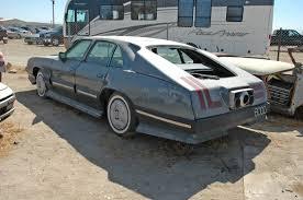 nissan 350z kijiji toronto sux 6000 google search sux 6000 bot car pinterest cars