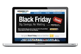krazy coupon lady target black friday 12 reasons i u0027m skipping black friday the krazy coupon lady