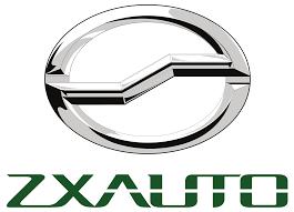 porsche logo vector free download zx auto u2013 logos download