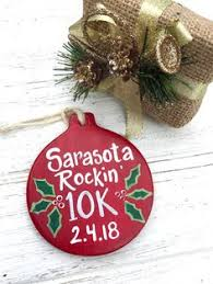 pin by amanda rosaaen on marathon ornament marathons