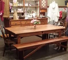 salvage u0026 home u2013 artisan upcycled furniture u2013 the pear u0026 salvage home