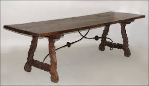 Italy Dining Table 18th C Italian Dining Table For Sale Antiques