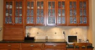 Where To Buy Cabinet Doors Only Coffee Table Fabulous White Kitchen Cabinet Doors About Interior