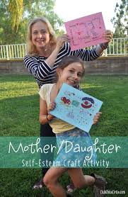Mother Daughter Keepsakes Best 25 Mom And Ideas On Pinterest Baby Christening