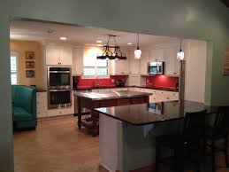 homes in the 1980s dreambuilder 23 a 1980s kitchen renovation is complete shawn