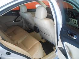 lexus co za used used lexus is250 auto for sale in gauteng 1272582 surf4cars