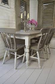 dining room 6 dining chairs fancy dining chairs tufted dining