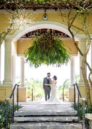 central florida wedding venues ideas for a small garden wedding in florida help