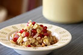 vegetarian entrees for thanksgiving thanksgiving menu ideas u2022 my well seasoned life