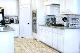 kitchen furniture design ideas kitchen ideas photos kitchen cabinets design ideas photos