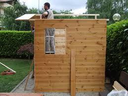 Come Costruire Una Casetta Per Conigli by Costruire Cassetta Legno Come Costruire Una Casetta In Legno With