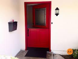 42 inch entry door 42 u2033 x 80 u2033 wide doors todays entry doors
