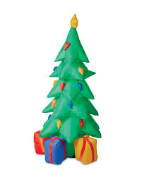 aldi has the best christmas tree on sale her ie