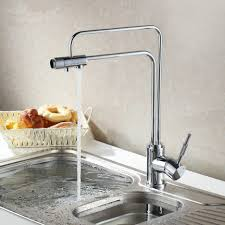 kitchen faucet consumer reviews faucet design best faucet water filter reviews brita