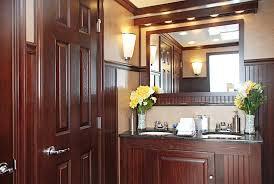 Women S Vanity Restroom Trailers For Rent U0027the Oxford U0027 By Callahead 1 800 634 2085