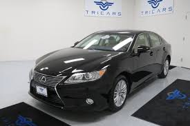 2015 lexus es 350 sedan review 2015 lexus es 350 luxury stock 160306 for sale near gaithersburg