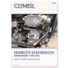 harley davidson repair manuals j u0026p cycles