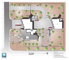 Fire Station Floor Plans Phoenix Fire Station 59 Leed Platinum On Architizer