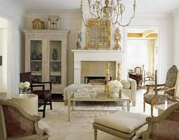 innenarchitektur french country living room furniture collection