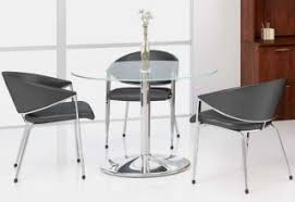 ofm tempered glass conference table stainless steel ofm modular conference table with optional executive chairs