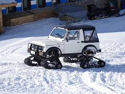 jeep suzuki free images cold caterpillars ski resort city car off road