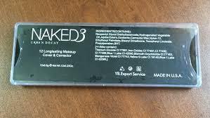 12 color concealer makeup palette skin primer foundation acne dark