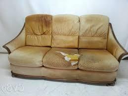 comment réparer un canapé en cuir déchiré comment réparer un canapé en cuir déchiré liée à articles with