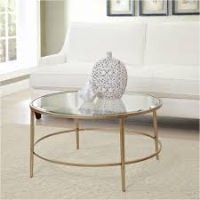 coffee tables modern coffee table square ottoman tray gold