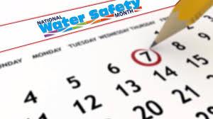 kathleen mcmordie u2013 infant aquatics and water safety expert