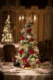 wedding ideas for winter 19 winter wedding ideas getting married