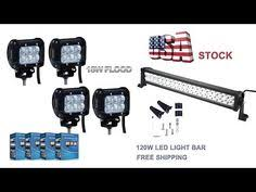 Best Light Bars For Trucks Top 5 Best Led Light Bar Wiring Harness Top 5 Best Product