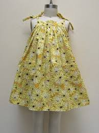 dress pattern 5 year old easy 4 to 5 year old dress pattern to 8 years all the daisy