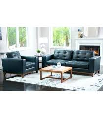 Leather Living Room Furniture Clearance Living Room Furniture Clearance Coryc Me