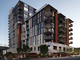 new apartments for sale off the plan ibuynew