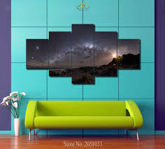 online buy wholesale night sky poster from china night sky poster