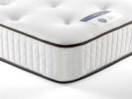 buy extra firm mattresses prevent back pain at mattressman