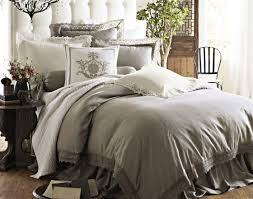 flaunting cotton king duvet cover tags online bedding stores