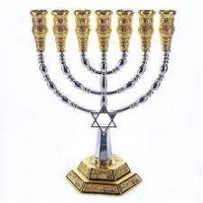 menorah for sale sale of hanukkah menorah hanukkah silver plated menorahs 7