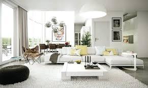 2015 home decor trends latest home decor trend home decor trends latest home decor color