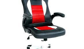 chaise de bureau knoll fauteuil de bureau bureau bureau by