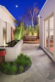 Modern Backyard Ideas by 87 Best Urban Garden Design Images On Pinterest Landscaping