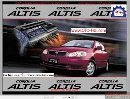 toyota corolla altis owners manual jstaffarchitect us