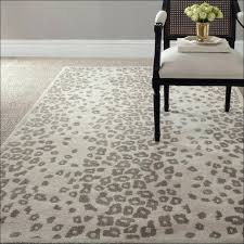 floors and decor plano awesome floor and decor plano size of floor and decor hours